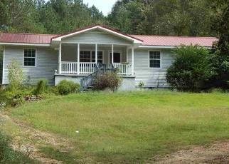 Foreclosure Home in Etowah county, AL ID: P1200203