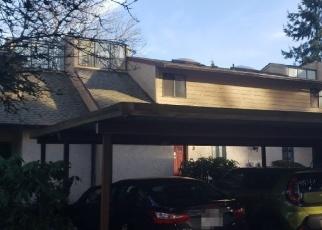 Casa en ejecución hipotecaria in Kent, WA, 98030,  MAPLE LN ID: P1200347