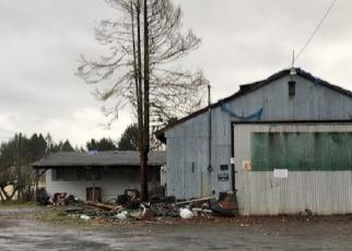 Casa en ejecución hipotecaria in Castle Rock, WA, 98611,  PH 10 ID: P1200356