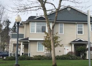 Casa en ejecución hipotecaria in Sammamish, WA, 98075,  TROSSACHS BLVD SE ID: P1200373