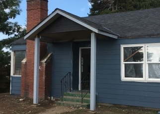 Foreclosure Home in Seattle, WA, 98108,  SEELYE CT S ID: P1200386