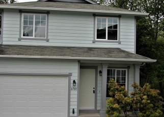 Foreclosure Home in Marysville, WA, 98270,  79TH PL NE ID: P1200390