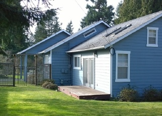 Foreclosed Home en NE 75TH ST, Kirkland, WA - 98033