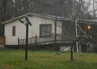 Casa en ejecución hipotecaria in Ocean Park, WA, 98640,  V LN ID: P1200395