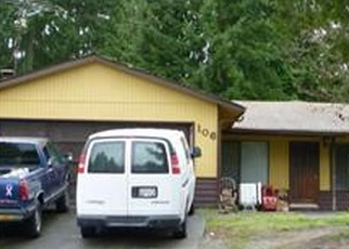 Foreclosed Home en S 357TH ST, Federal Way, WA - 98003