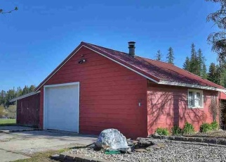 Casa en ejecución hipotecaria in Chattaroy, WA, 99003,  E ELOIKA RD ID: P1200402
