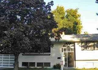 Casa en ejecución hipotecaria in Richland, WA, 99354,  BIRCH AVE ID: P1200405