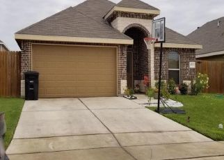 Foreclosed Home in QUAIL AVE, Mcallen, TX - 78504