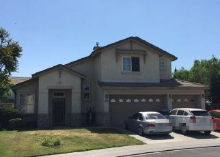 Foreclosed Home en PASSALAQUA LN, Salida, CA - 95368