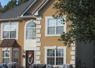 Foreclosed Home en WINDING GLEN DR, Lithonia, GA - 30038