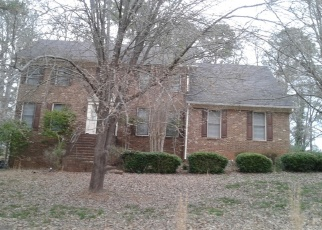 Foreclosed Home en FOX HOUND RUN, Lithonia, GA - 30038