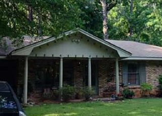 Foreclosed Home en ALCAN WAY, Tucker, GA - 30084