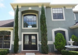 Foreclosed Home in CHERRY BRANCH CT, Lake Mary, FL - 32746