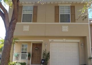 Foreclosed Home en HONORS WAY, Winter Springs, FL - 32708
