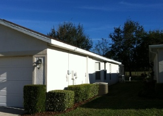 Foreclosed Home en NEW HAVEN DR, Spring Hill, FL - 34609
