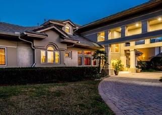 Foreclosed Home in MARSH WREN CIR, Longwood, FL - 32779