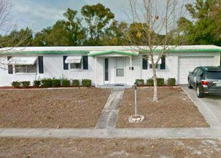 Casa en ejecución hipotecaria in Spring Hill, FL, 34606,  HOLIDAY DR ID: P1201483
