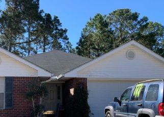 Foreclosed Home en WILBURN CV, Navarre, FL - 32566