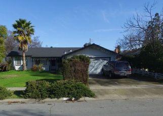 Foreclosed Home en JOSEPH LN, San Jose, CA - 95118