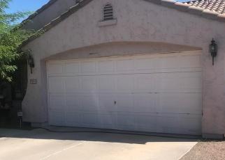 Casa en ejecución hipotecaria in Phoenix, AZ, 85041,  S 7TH DR ID: P1201776