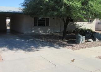 Casa en ejecución hipotecaria in Ajo, AZ, 85321,  W PLACER ST ID: P1201794