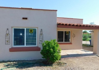 Casa en ejecución hipotecaria in Tucson, AZ, 85714,  W PRESIDENT ST ID: P1201800