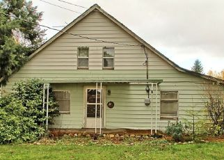 Foreclosure Home in Puyallup, WA, 98374,  122ND AVE E ID: P1201806
