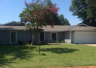 Foreclosed Home en BELLE CHASSE CT, Pensacola, FL - 32506