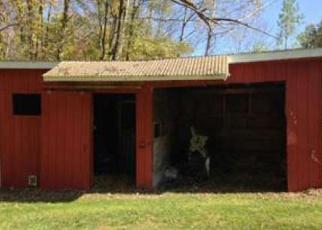 Casa en ejecución hipotecaria in Bath, PA, 18014,  E MILLHEIM RD ID: P1202080