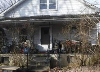 Casa en ejecución hipotecaria in Bethlehem, PA, 18020,  6TH ST ID: P1202103