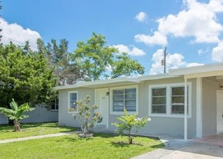 Foreclosed Home en CHICOPA ST, North Port, FL - 34287