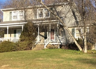 Foreclosed Home en NOEL CT, Brewster, NY - 10509