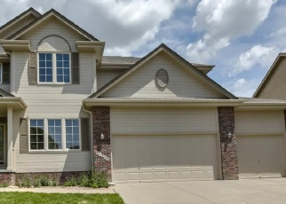 Foreclosed Homes in Papillion, NE, 68133, ID: P1202819