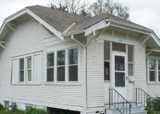 Foreclosure Home in Omaha, NE, 68110,  MANDERSON ST ID: P1202821