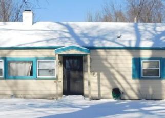 Foreclosed Home in HAMILTON ST, Omaha, NE - 68132