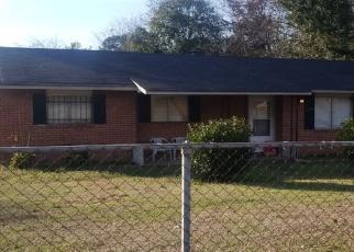 Foreclosed Home en AMBER DR, Columbus, GA - 31907