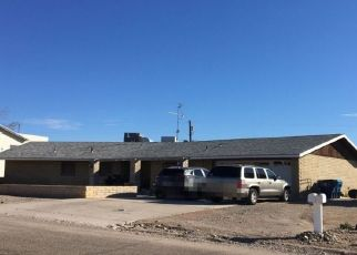 Foreclosed Home en PIMA DR N, Lake Havasu City, AZ - 86403