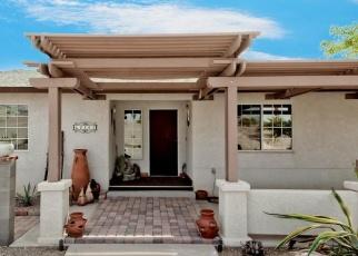Casa en ejecución hipotecaria in Lake Havasu City, AZ, 86403,  PIMA DR S ID: P1202877