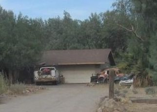 Foreclosed Home en S MOUNTAIN VIEW RD, Mohave Valley, AZ - 86440
