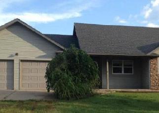 Casa en ejecución hipotecaria in Greene Condado, MO ID: P1202918
