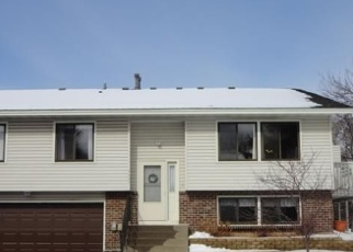 Casa en ejecución hipotecaria in Minneapolis, MN, 55434,  VAN BUREN ST NE ID: P1203030