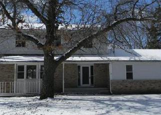 Casa en ejecución hipotecaria in Saint Francis, MN, 55070,  POPPY ST NW ID: P1203054