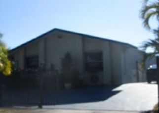 Foreclosed Home in SW 210TH TER, Miami, FL - 33177