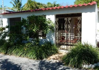 Foreclosed Home in SW 87TH AVE, Miami, FL - 33157