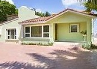 Foreclosed Home en N VENETIAN WAY, Miami Beach, FL - 33139