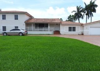 Foreclosed Home en N BISCAYNE RIVER DR, Miami, FL - 33169