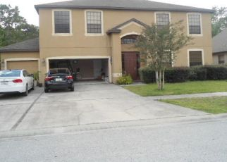 Foreclosed Home in RAIN LILLY PASS, Land O Lakes, FL - 34638
