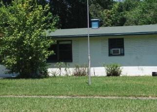 Casa en ejecución hipotecaria in Jacksonville, FL, 32244,  DELISLE DR ID: P1203680