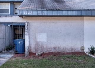 Casa en ejecución hipotecaria in Atlantic Beach, FL, 32233,  MAYPORT LANDING DR ID: P1203682