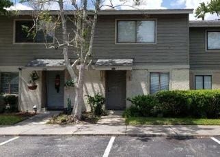 Casa en ejecución hipotecaria in Jacksonville, FL, 32256,  BAYMEADOWS CIR W ID: P1203692